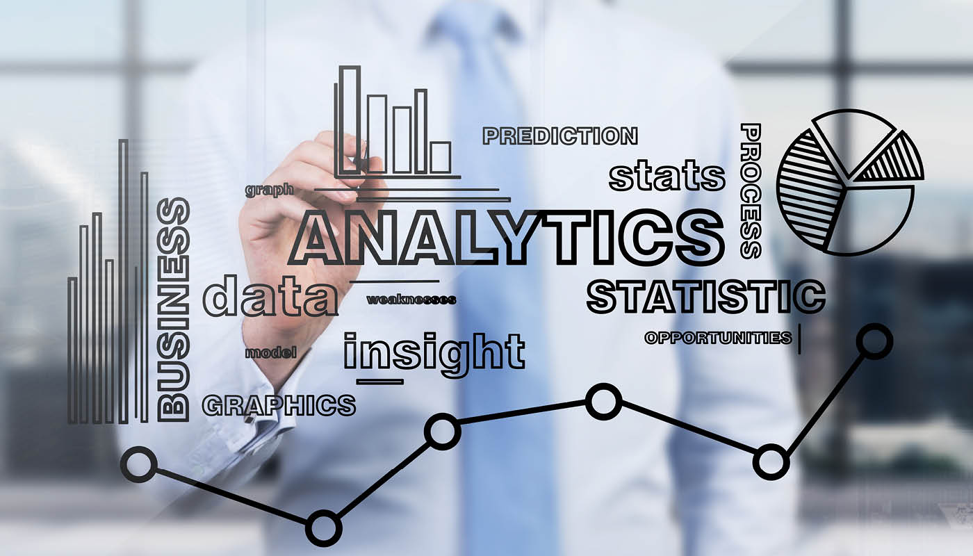 DkIT launches new programme of Data Analytics qualifications